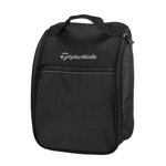 9607 TaylorMade Performance Shoe Bag